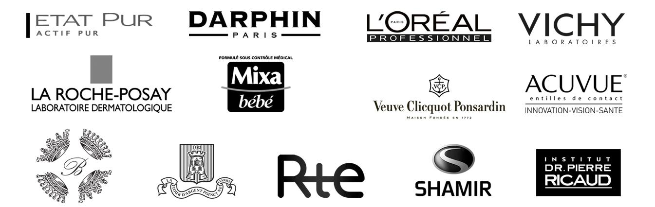 Slide_logos_clients2_2